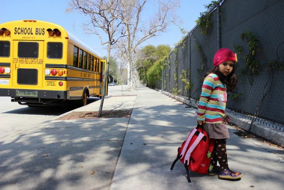 7 TIPS FOR WHEN ALL THE KIDS GO BACK TO SCHOOL… AND YOURS DON'T 1 Daily Mom Parents Portal