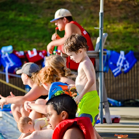 5 Tips to Get the Most out of a YMCA Membership 5 Daily Mom Parents Portal