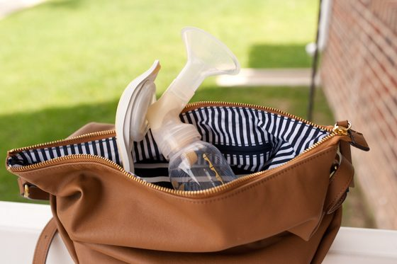6 ESSENTIALS WHEN EXPECTING A SUMMER BABY 4 Daily Mom Parents Portal