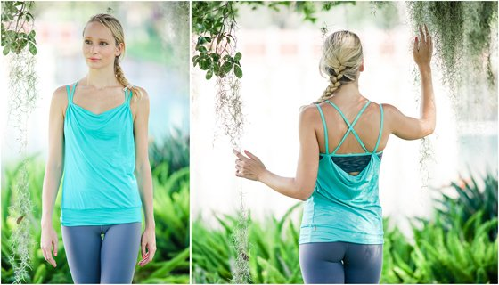 More Activewear Brands You Need to Know About 13 Daily Mom Parents Portal