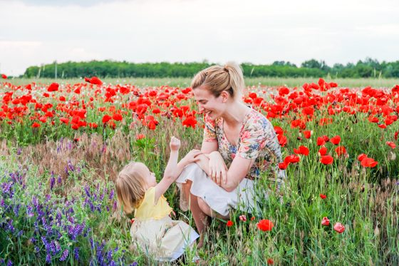 30 DOS AND DON'TS OF TRAVELING ABROAD WITH CHILDREN 4 Daily Mom Parents Portal