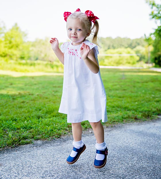 4TH OF JULY OUTFITS 2015 21 Daily Mom Parents Portal