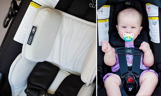 GEAR GUIDE: DOONA BY SIMPLE PARENTING – THE NEXT GENERATION CAR SEAT 11 Daily Mom Parents Portal