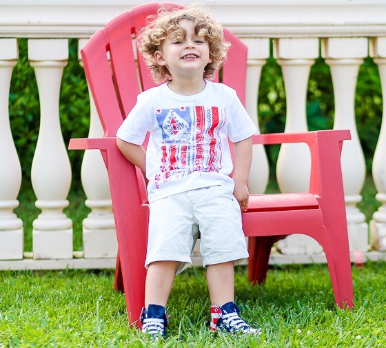 4TH OF JULY OUTFITS 2015 19 Daily Mom Parents Portal