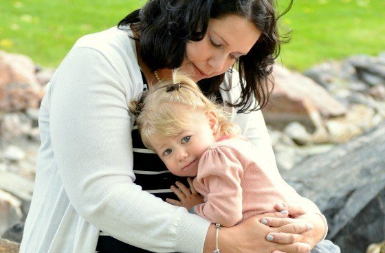 8 Ways to Deal with the (Almost) Terrible Twos 5 Daily Mom Parents Portal