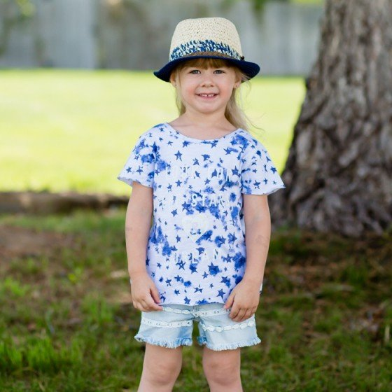 4TH OF JULY OUTFITS 2015 17 Daily Mom Parents Portal