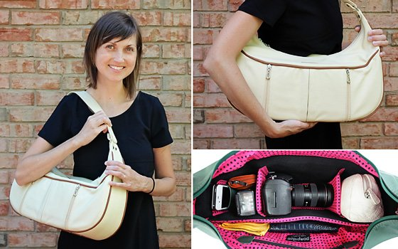 STYLISH CAMERA BAGS FOR MOMS 12 Daily Mom Parents Portal