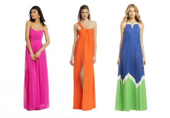 4 SOURCES FOR STYLISH AND AFFORDABLE MATERNITY WEDDING GUEST ATTIRE 1 Daily Mom Parents Portal