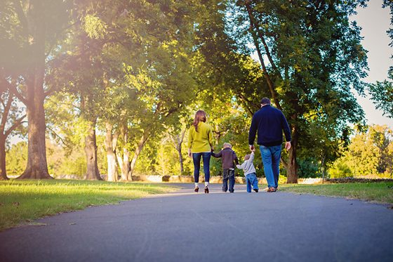 8 REASONS TO CHOOSE RECYCLED PLASTIC FOR YOUR OUTDOOR ACTIVITIES 2 Daily Mom Parents Portal