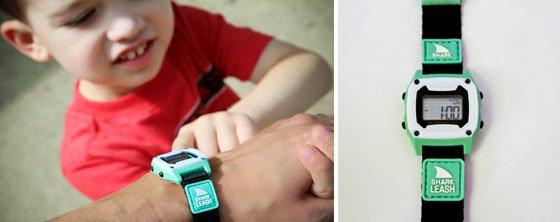 Workout Essentials #DMGetsFit 8 Daily Mom Parents Portal