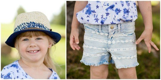 4TH OF JULY OUTFITS 2015 18 Daily Mom Parents Portal
