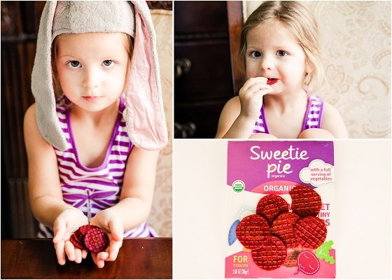 10 Quick and Healthy Snacks for Toddlers 11 Daily Mom Parents Portal