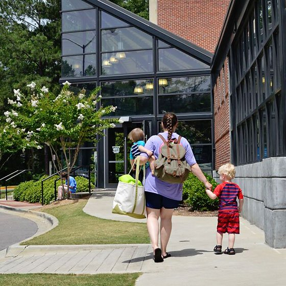 5 Tips to Get the Most out of a YMCA Membership 2 Daily Mom Parents Portal