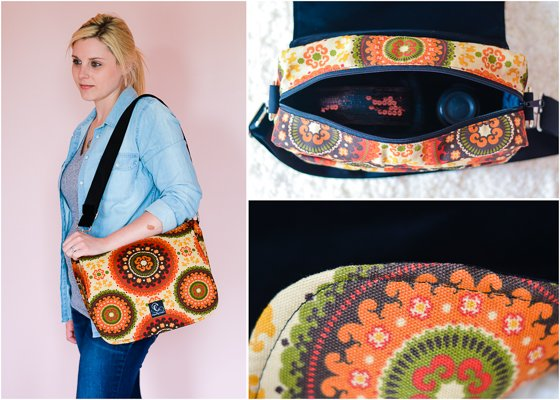 STYLISH CAMERA BAGS FOR MOMS 3 Daily Mom Parents Portal