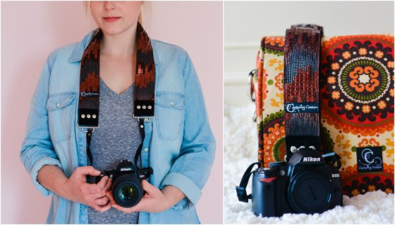 STYLISH CAMERA BAGS FOR MOMS 4 Daily Mom Parents Portal