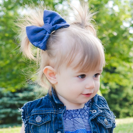 MICRO-FASHION TIPS THAT WON'T BREAK THE BANK 9 Daily Mom Parents Portal