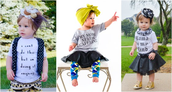 MICRO-FASHION TIPS THAT WON'T BREAK THE BANK 5 Daily Mom Parents Portal
