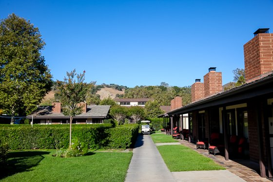 Rustic Elegance for Families: The Alisal Guest Ranch Resort 10 Daily Mom Parents Portal
