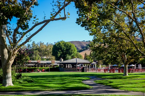 Rustic Elegance for Families: The Alisal Guest Ranch Resort 2 Daily Mom Parents Portal