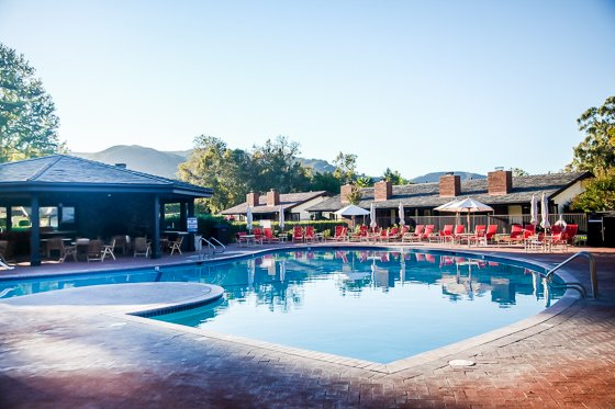 Rustic Elegance for Families: The Alisal Guest Ranch Resort 7 Daily Mom Parents Portal
