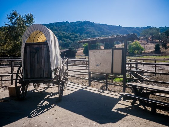 Rustic Elegance for Families: The Alisal Guest Ranch Resort 3 Daily Mom Parents Portal
