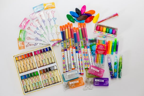 BACK TO SCHOOL ESSENTIALS 2015 8 Daily Mom Parents Portal