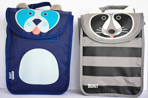 BACK TO SCHOOL LUNCH GEAR GUIDE 16 Daily Mom Parents Portal