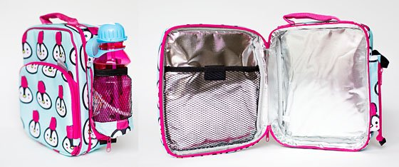 BACK TO SCHOOL LUNCH GEAR GUIDE 24 Daily Mom Parents Portal
