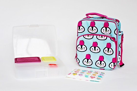 BACK TO SCHOOL LUNCH GEAR GUIDE 23 Daily Mom Parents Portal