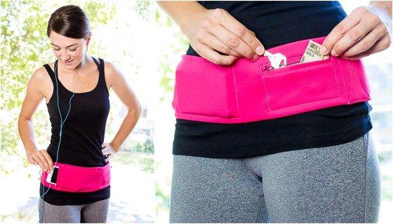 Workout Essentials #DMGetsFit 10 Daily Mom Parents Portal