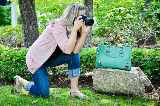 STYLISH CAMERA BAGS FOR MOMS 16 Daily Mom Parents Portal