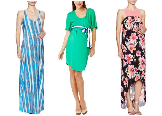 4 SOURCES FOR STYLISH AND AFFORDABLE MATERNITY WEDDING GUEST ATTIRE 2 Daily Mom Parents Portal