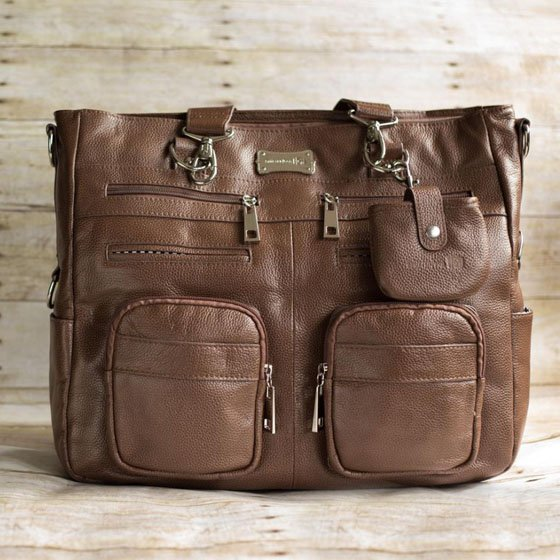 STYLISH CAMERA BAGS FOR MOMS 13 Daily Mom Parents Portal