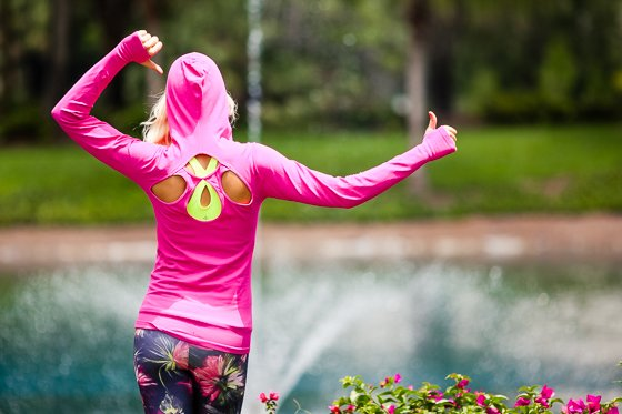 NUX: Activewear Brands You Need to Know About 2 Daily Mom Parents Portal