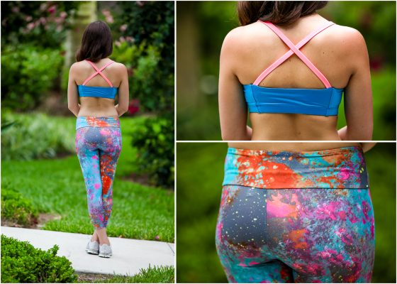Onzie Activewear Brands You Need to Know About 4 Daily Mom Parents Portal
