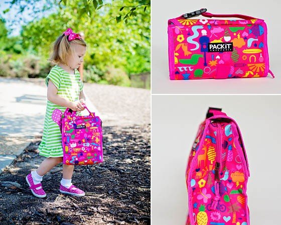 BACK TO SCHOOL LUNCH GEAR GUIDE 19 Daily Mom Parents Portal