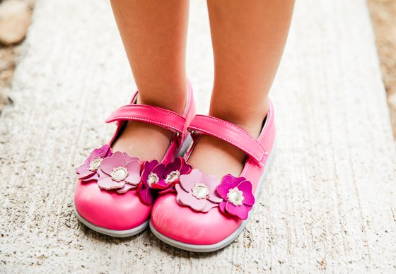 Fun & Bright Shoes for Kids: See Kai Run S/S 2015 3 Daily Mom Parents Portal