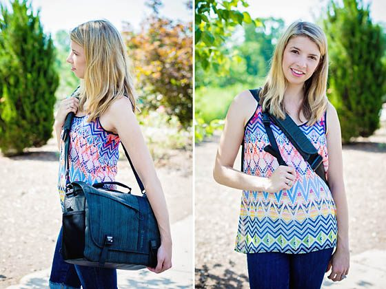 STYLISH CAMERA BAGS FOR MOMS 22 Daily Mom Parents Portal