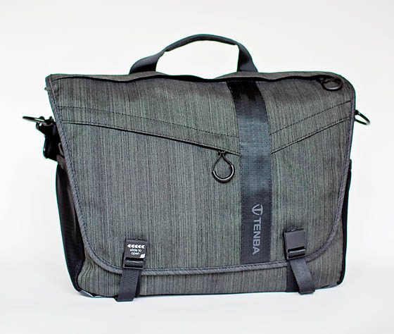 STYLISH CAMERA BAGS FOR MOMS 21 Daily Mom Parents Portal