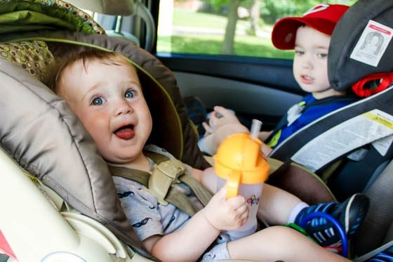 5 Ways to Save Big on Car Insurance 5 Daily Mom Parents Portal