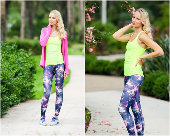 NUX: Activewear Brands You Need to Know About 5 Daily Mom Parents Portal