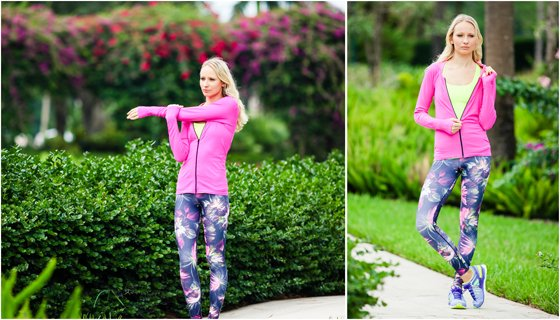 NUX: Activewear Brands You Need to Know About 6 Daily Mom Parents Portal
