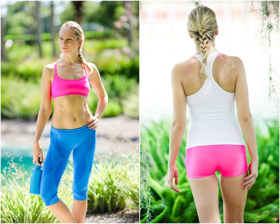 NUX: Activewear Brands You Need to Know About 7 Daily Mom Parents Portal