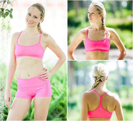 NUX: Activewear Brands You Need to Know About 8 Daily Mom Parents Portal