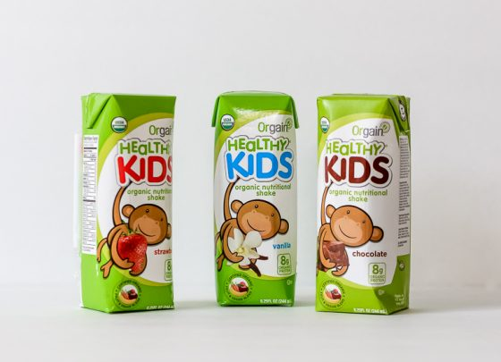 10 Quick and Healthy Snacks for Toddlers 16 Daily Mom Parents Portal