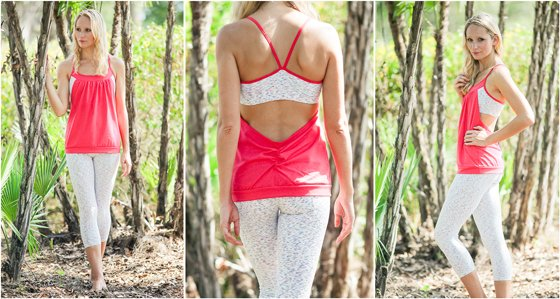Tonic Activewear: Brands You Need to Know About 3 Daily Mom Parents Portal
