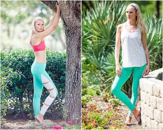 Tonic Activewear: Brands You Need to Know About 5 Daily Mom Parents Portal