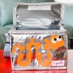 BACK TO SCHOOL LUNCH GEAR GUIDE 13 Daily Mom Parents Portal
