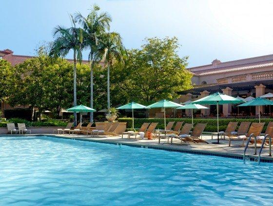 California Classic Luxury: The Langham Huntington Pasadena 9 Daily Mom Parents Portal