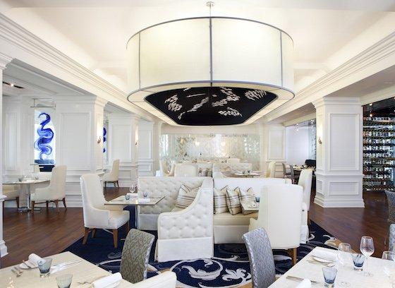 California Classic Luxury: The Langham Huntington Pasadena 5 Daily Mom Parents Portal